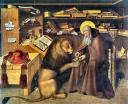 St. Jerome – Humanist, Scholar, and Saint