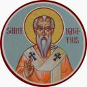 Saint of the Day – St. Ignatius of Antioch