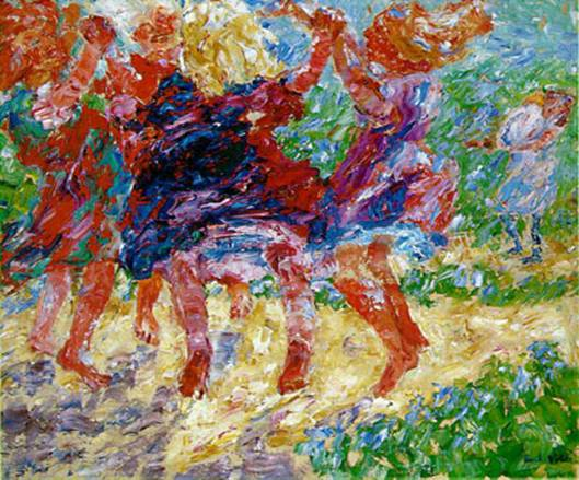 dancing-children-nolde-1913.jpg