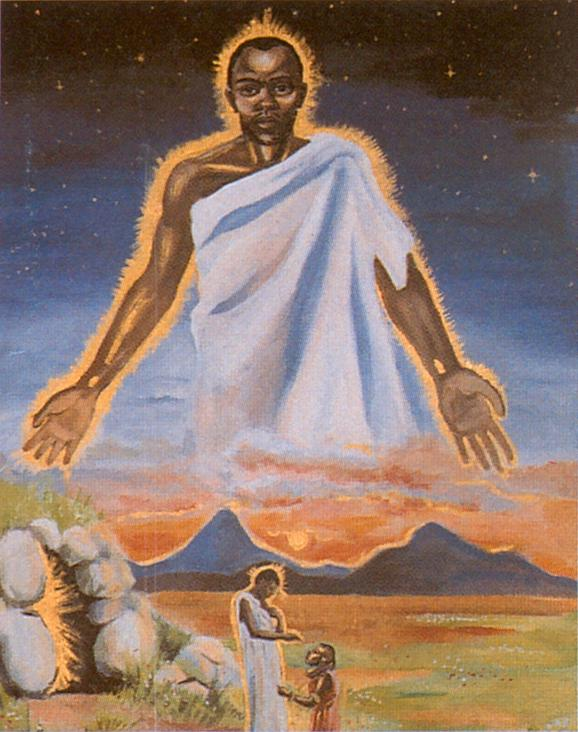 resurrection-of-jesus-kenya.jpg