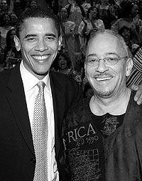 obama_wright-rev.jpg