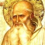 Saint of the Day – St. Romuald, Abbot – June 19