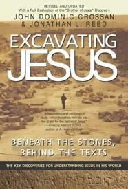excavatingjesus