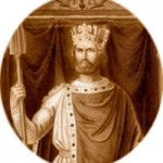 Saint of the Day: St. Henry of Germany, Holy Roman Emperor