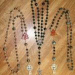 Large_Rosaries_02
