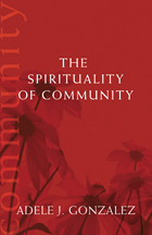 The Spirituality of Community