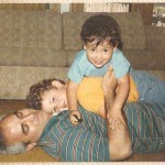 Father's Day – 2010