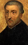 Advice and Encouragement from St. Peter Canisius