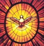 Seven Gifts and Nine Fruits – Come, Holy Spirit!