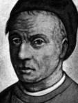 Quote of the Day: Thomas à Kempis