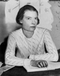 Dorothy Day, Servant of God and Follower of Christ the King