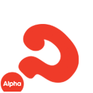 The Alpha Course — Presenting and Encountering Christ