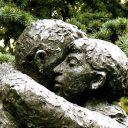 Asking for Pardon / Getting Rid of Shame – Examen: Fourth Point