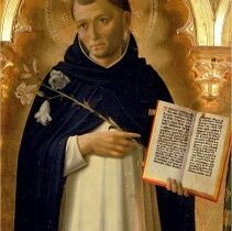 St. Dominic's Insight and Evangelization Today