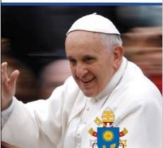 Preaching and the Liturgy: Notes from Pope Francis
