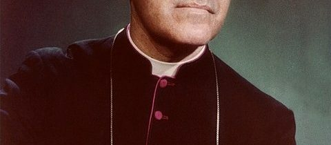 Mercy in the Life of St. Oscar Romero