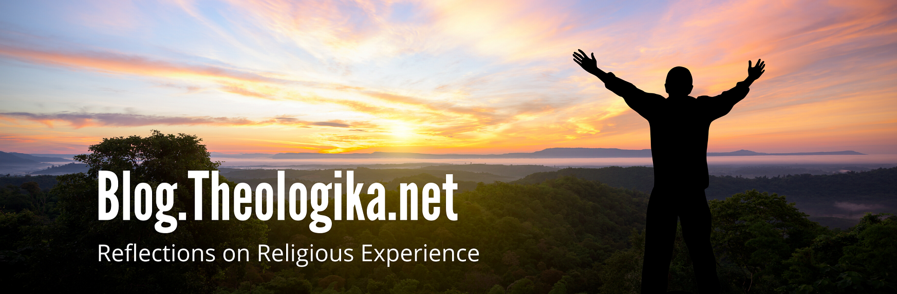 blog.theologika.net