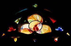 Trinity Sunday – A celebration of a fundamental mystery of our faith